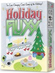 Fluxx : Holiday